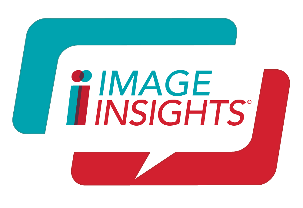 imageinsights_logo_final_outlined